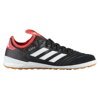 adidas Copa Tango 18.1 IN - Men's - Black / White