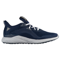 adidas Alphabounce EM - Men's - Navy / White