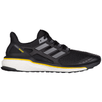 adidas Energy Boost - Men's - Black / Grey