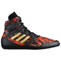 adidas Impact - Men's - Red / Black