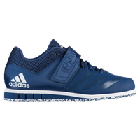 adidas Powerlift.3.1 - Men's - Blue / White