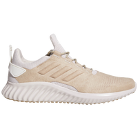 adidas Alphabounce CR - Men's - Tan / Off-White