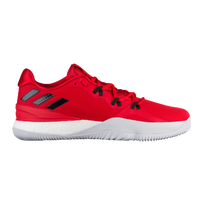 adidas Crazy Light Boost 2018 - Men's - Red / White