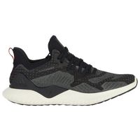 adidas Alphabounce Beyond - Men's - Black / Green