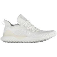 adidas Alphabounce Beyond - Men's