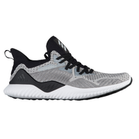adidas Alphabounce Beyond - Men's - Black / Grey