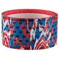 Lizard Skins Bat Grip - Blue / Red