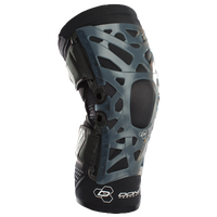 DonJoy Performance Webtech Knee Brace - Black / Black
