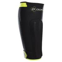 DonJoy Performance Proform Shin Splint Sleeve - Black / Light Green