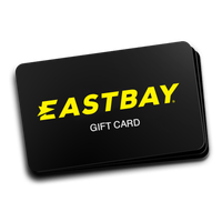 Eastbay Email GiftCard