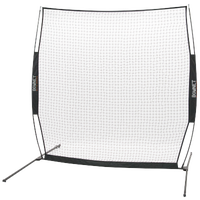 Bownet Team Elite Protection Net