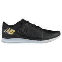 New Balance Fuelcell - Men's - Black / Gold