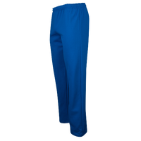 Gildan Team 50/50 Fleece Pants - Men's - Blue / Blue