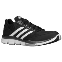 adidas Speed Trainer - Men's - Black / White