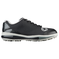 Athalonz G-Force Turf Low - Men's - Black / Grey