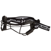 Under Armour Illusion 2 Goggles - Women's - Black / White