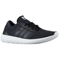 adidas Element Refine - Men's - Black / White