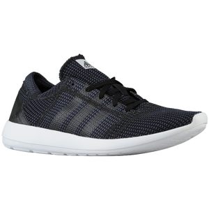 adidas Element Refine - Men's - Black/Black/Phantom