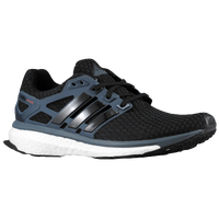 adidas Energy Boost Reveal - Men's - Black / Grey