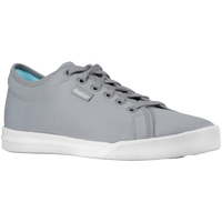 Reebok Skyscape Runaround 2.0 - Women's - Grey / White