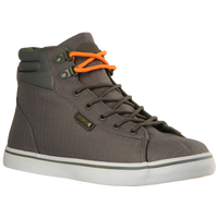 Lugz Allerton - Men's - Grey / Orange