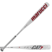 Marucci CAT7 BBCOR Baseball Bat - Men's