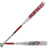Marucci CAT7 Connect BBCOR Baseball Bat - Men's