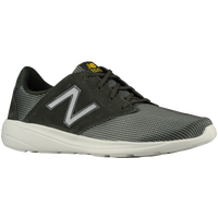 New Balance 1320 - Men's - Olive Green / Grey