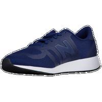 mens new balance 420 blue