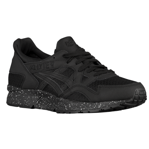asics tiger running shoes mens