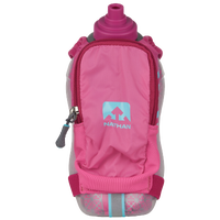 Nathan SpeedDraw Plus Insulated - Pink / Pink