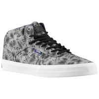 Vans OTW Bedford - Men's - Grey / White