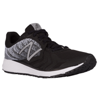 New Balance Vazee Pace V2 - Men's - Black / White