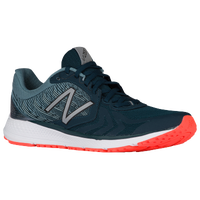 New Balance Vazee Pace V2 - Men's - Navy / Orange
