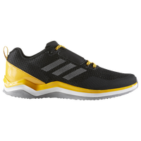 adidas Speed Trainer 3.0 - Men's - Black / Grey