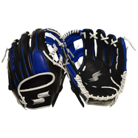 SSK Player Series Fielding Glove
