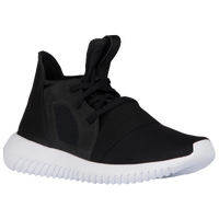 BUYMA adidasOriginals*Tubular Defiant Trainersスニーカ 税�