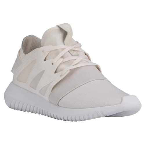 adidas Originals Tubular Viral  Women39;s  Running  Shoes  Chalk