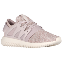 Adidas Tubular Viral Off White