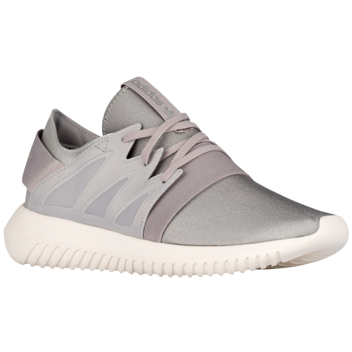 adidas Originals Tubular Viral  Women39;s  Running  Shoes  Silver