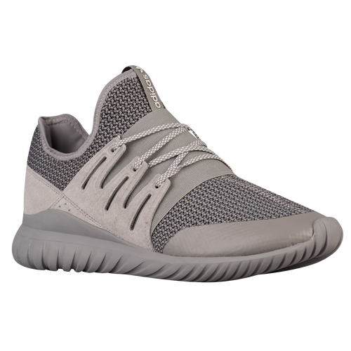 Adidas TUBULAR SHADOW I baby girls fashion