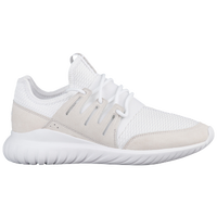 Tubular Radial Mens sneakers Primeknit Running Shoes
