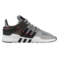 Men Grey Originals EQT Athletic & Sneakers adidas US