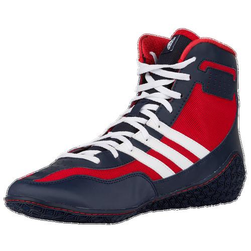 Sale Wrestling Shoes | Eastbay.com