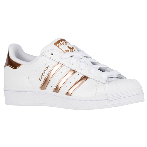 adidas Originals Superstar  Women39;s