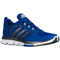 adidas Speed Trainer 2 - Men's - Blue / White