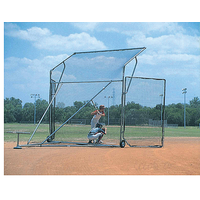 Diamond Team Replacement Nets