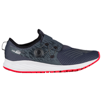New Balance Fuelcore Sonic - Men's - Navy / Red
