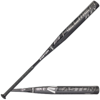 Easton Helmer Flex Softball Bat USSSA - Men's