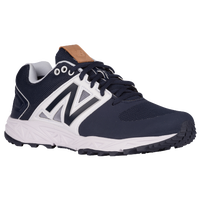 New Balance New Balance 3000V3 Trainer - Men's - Black / White